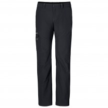Jack Wolfskin - Chilly Track XT Pants - Winter trousers