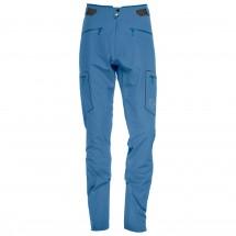Norrøna - Trollveggen Flex1 Pants - Mountaineering trousers