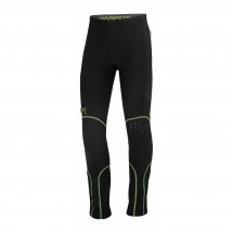 Karpos - Alagna Pant - Mountaineering trousers