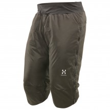 Haglöfs - Barrier Knee Pant - Synthetic trousers