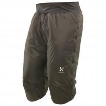 Haglöfs - Barrier Knee Pant - Kunstfaserhose