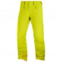 Salomon - Icemania Pant - Ski trousers
