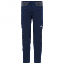 The North Face - Fuyu Subarashi Pant - Touring pants