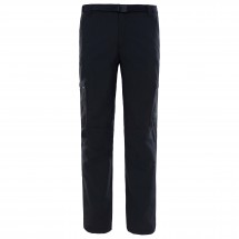 The North Face - Winter Exploration Cargo - Winter trousers