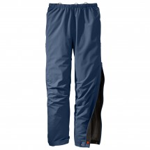 Outdoor Research - Foray Pants - Hardshellbroek