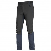 Salewa - Pedroc SW/DST Pnt - Mountaineering trousers