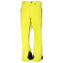 Volcom - Guide Gore-Tex Pant - Ski trousers
