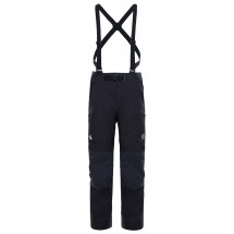The North Face - Summit L5 Fuse Gore-Tex Pant - Regnbukse