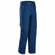 Arc'teryx - Iser Pant - Ski trousers