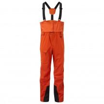 Sherpa - Lithang Convertible Bib - Hardshell pants