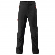 Rab - Vapour-Rise Guide Pants - Mountaineering trousers