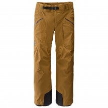 Black Diamond - Mission Pants - Skihose