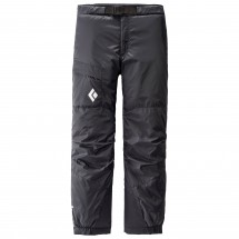 Black Diamond - Stance Belay Pants - Pantalon synthétique