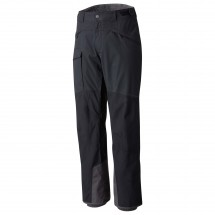 Mountain Hardwear - Highball Pant - Skibukse