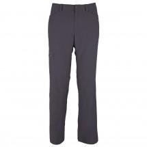 Mountain Hardwear - Yumalino Pant - Winter trousers