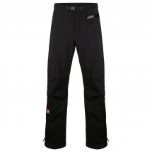 66 North - Snaefell Pants - Pantalon hardshell