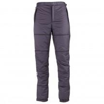 66 North - Vatnajokull Primaloft Pants - Synthetic pants
