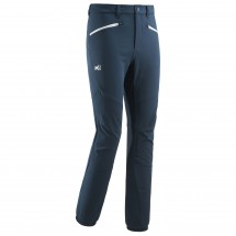 Millet - Summit Pant - Mountaineering trousers