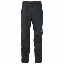 Mountain Equipment - Zeno Pant - Waterproof trousers