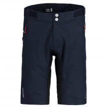 Maloja - NuotM. - Waterproof trousers
