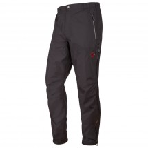 Mammut - Convey Tour HS Pants - Regnbyxor