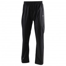 2117 of Sweden - Vedum Pants - Waterproof trousers