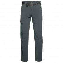 Maier Sports - Oberjoch - Winter trousers