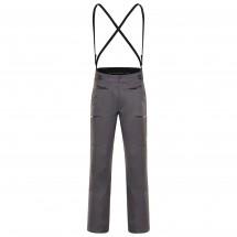 Black Yak - Hariana Pants - Ski touring trousers