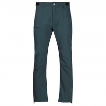 Bergans - Slingsby Robust Softshell Pant - Mountaineering trousers