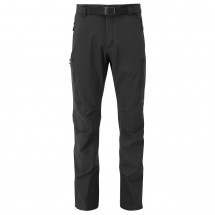 Rab - Defendor Pants - Mountaineering trousers