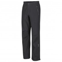 Marmot - Minimalist Pant - Waterproof trousers