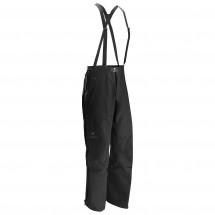 Arc'teryx - Alpha AR Pant - Pantalones impermeables