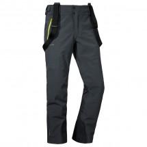 Schöffel - 3L Pants Keylong 1 - Ski trousers