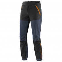 Salewa - Ortles 3 DST Pant - Mountaineering trousers