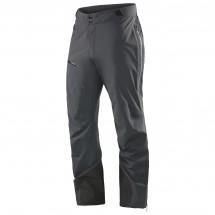 Haglöfs - Spitz Pant - Waterproof trousers