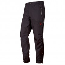 Mammut - Convey Tour HS Pants - Regenhose