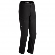 Arc'teryx - Sigma FL Pants - Mountaineering trousers