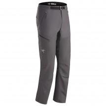 Arc'teryx - Sigma FL Pants - Turbukse