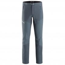 Arc'teryx - Sigma FL Pants - Tourbroeken