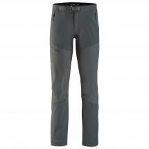 Arc'teryx - Sigma FL Pants - Tourenhose