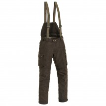 Pinewood - Abisko Hose - Winter trousers