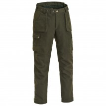 Pinewood - Prestwick Exclusiv Hose - Winter trousers