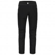 Maloja - CrottiM. - Mountaineering trousers