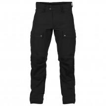 Fjällräven - Keb Touring Trousers - Mountaineering trousers