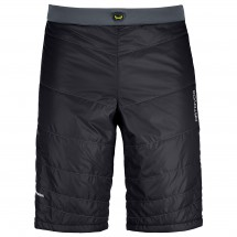 Ortovox - Piz Boè Shorts - Winterhose