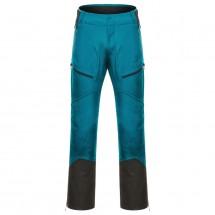 Black Yak - Gore-Tex Pro Shell 3L Pants - Regnbyxor
