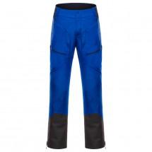 Black Yak - Gore-Tex Pro Shell 3L Pants - Regenhose