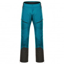 Black Yak - Gore-Tex Pro Shell 3L Pants - Sadehousut