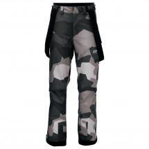 2117 of Sweden - Rämmen Pant - Pantalon de ski