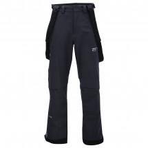 2117 of Sweden - Rämmen Pant - Pantalones de esquí